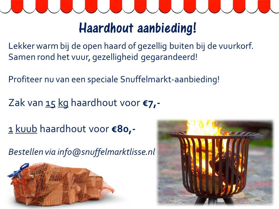 snuffelmarkt nl